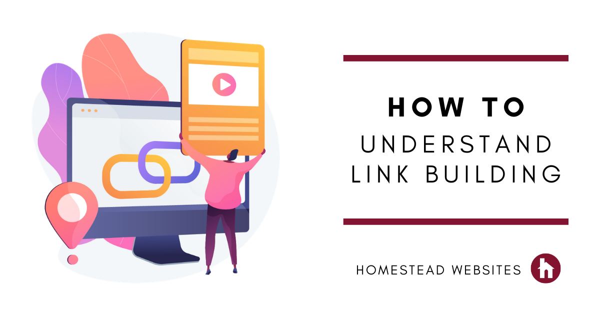 How to Understand Inbound and Outbound Link Building