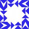 alexis9904's profile
