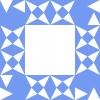 andrea6422's profile