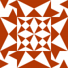 aradhana7484's profile