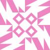 arturo7999's profile