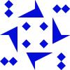 asher8844's profile