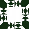 astrid5957