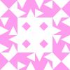binouye2028456's profile