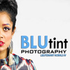 blu_tint_photography