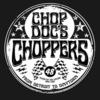 chopdocs6407