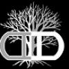 christopher7043