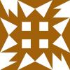 cistercian2531