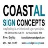 coastalsignconcepts3383