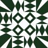 colleen3375's profile