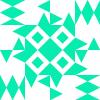 consuelo7014's profile
