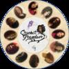crochetgranduer9157