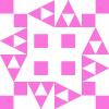 dennis7972's profile