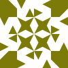 designsbymarisolrivas2349