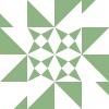 diamond_venture_network