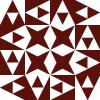 druffin312793's profile