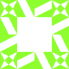 dwight8375's profile
