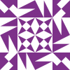 enchantingdesigns7122's profile