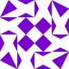 eric5208's profile