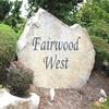 fairwoodwest's profile
