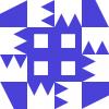 gwen0661's profile