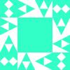 gwen4870's profile