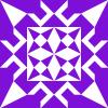 jabari2421's profile