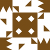 jackielenzy1171587's profile