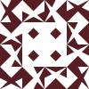jamaria5451's profile