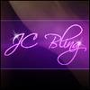 jcbling