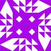 john_and_carol3865