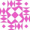 jonathon5081's profile