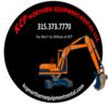 kcp_northern_equipment_rental_llc