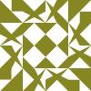 kristy6111's profile