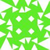 kyle6978's profile