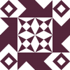 laura_j5134's profile