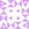leslie_p4839