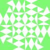 lisa_or_doug3852