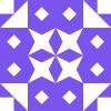 loreesandwichfactory0468's profile