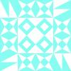 lotus3195's profile