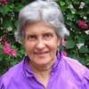 maria5806's profile
