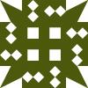 mexicanrestaurantlosperez1232492's profile