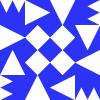 michele_r4628's profile