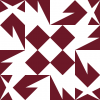 neydi7501's profile