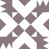 oakland_county_business_association_inc2095's profile