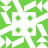 perry_simons's profile