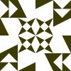 pyramiddiligentmovers7636