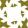 ralph0664's profile