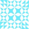 robert1709_1d86c2's profile