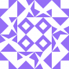 sara5307's profile